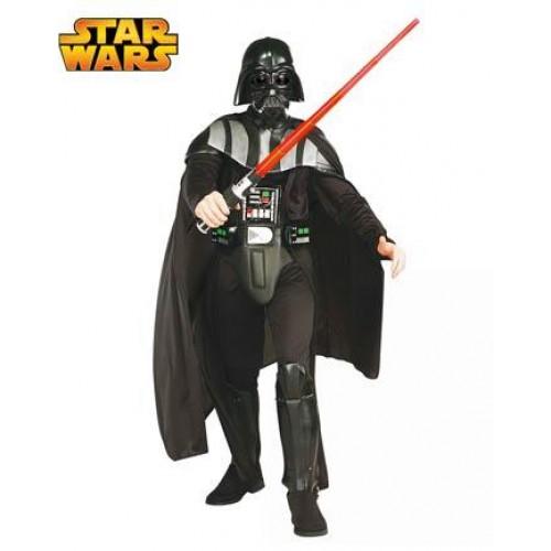Fantasia Darth Vader