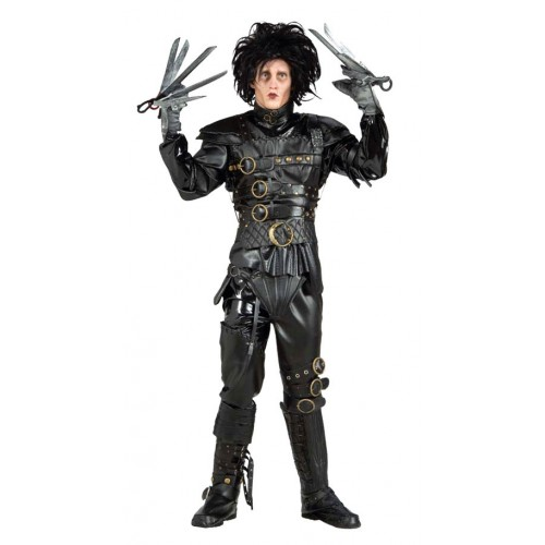 Fantasia Edward Scissorhands Super Deluxe