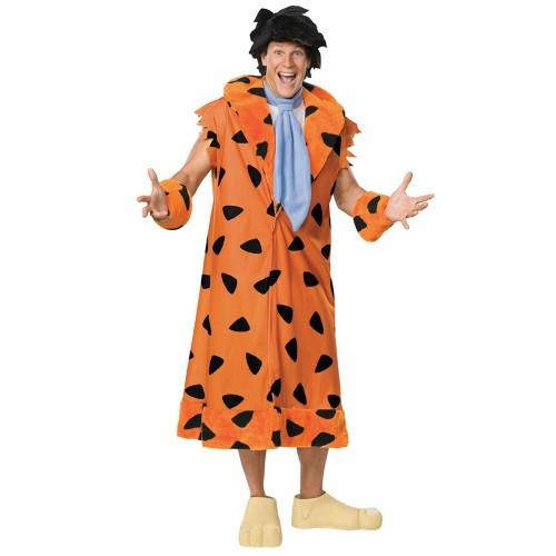 Fantasia Fred Flintstone