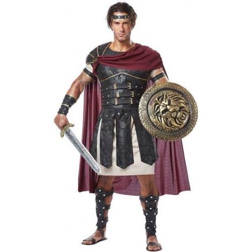 Fantasia Gladiador Romano