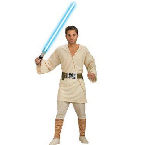 Fantasia de Jedi