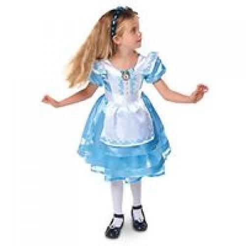 Alice no Pais das Maravilhas Disney
