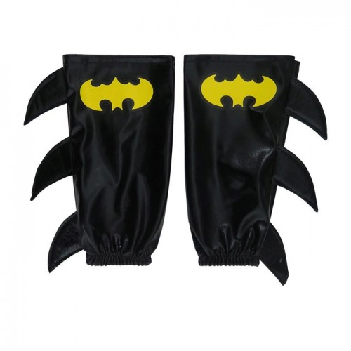 Batgirl Bracelete