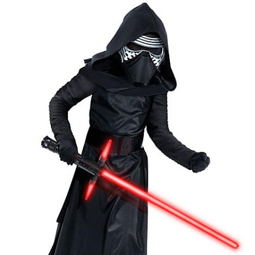 Darth Vader Infantil