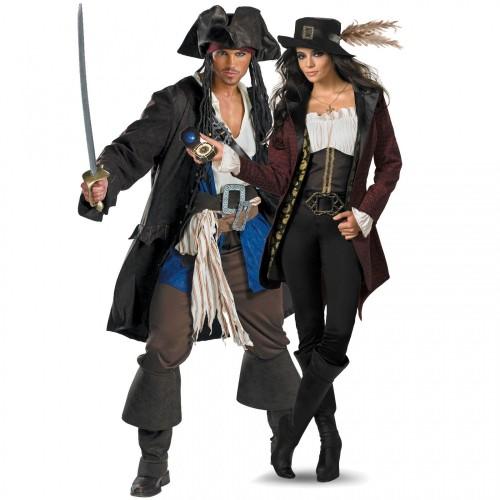 Jack e Angélica